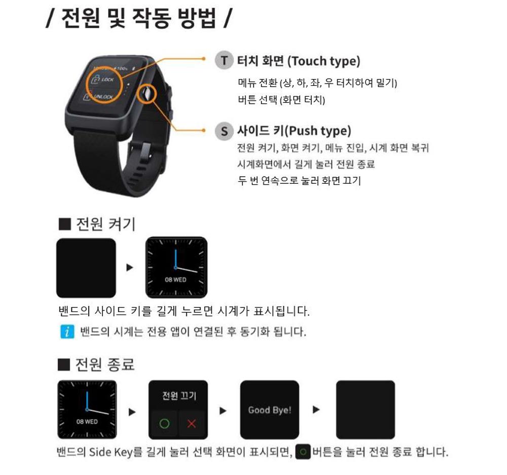 현대모비스 부품몰 스마트키밴드 팰리세이드 코나 스팅어 싼타페TM 8.jpg
